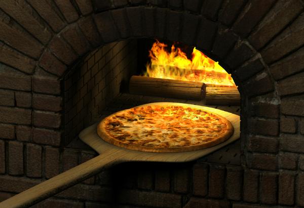 ピザ窯を導入する費用は? おすすめピザ窯も解説します!