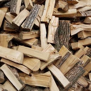 ピザ窯に使用する薪の種類とは?薪の種類別の特徴や選び方も解説!