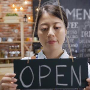 ピザ屋の開業に必要なこととは?ピザ屋開業のために必要な手続き!