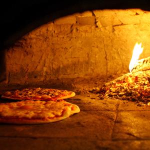 業務用ピザ窯の選び方は?種類ごとの特徴と価格相場を徹底解説!