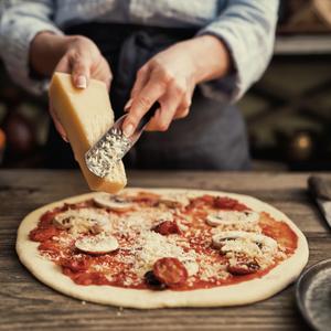 ピザ屋の原価率はどうすべき?目安となる原価率についてズバリ解説!